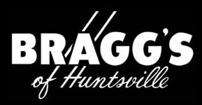 Bragg Furniture Logo