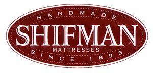 shiffman logo